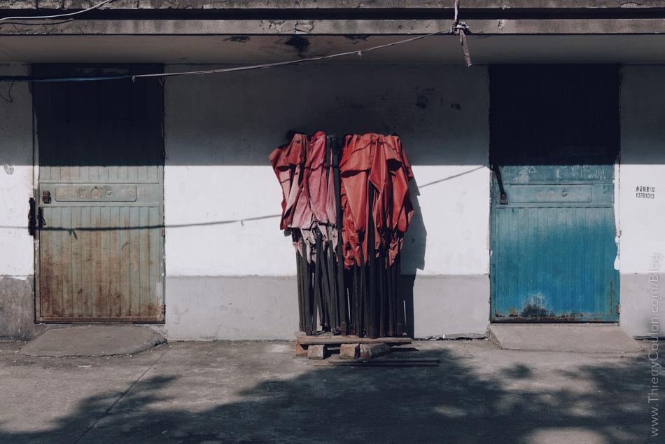 Photos of Old Wujiang Jiangsu Suzhou Thierry Coulon Photographer Shanghai-28