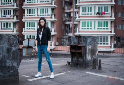 Shanghai Photographer Portrait lifestyle Thierry Coulon Photography