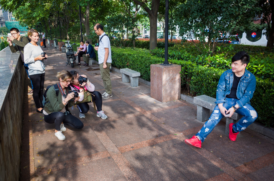 photography-class-workshop-shanghai-street-photography-shanghai-thierry-coulon-photographer