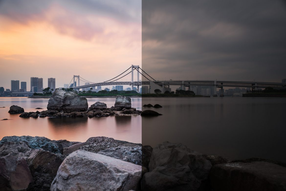 Lightroom and Photography Classes in Shanghai